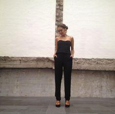 www.sydneyfashionblogger.com