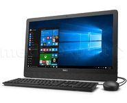 2017 Newest HP 156 High Performance Premium HD Laptop Intel Quad Core Pentium Processor up to 25 GHz RAM HDD SuperMulti DVD Wifi HDMI Webcam Windows *** You can get additional details at the image link. Hp Pavilion, Windows 10, Asus Laptop, Laptop Computers, Computer Laptop, Samsung Modelos, Hyderabad, Ordinateur Portable Lenovo, Operating System
