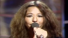 Yvonne Elliman ~ If I Can't Have You