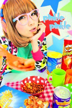 「バレンタインスイーツTOP」の画像|pinkle pinkle |Ameba (アメーバ)