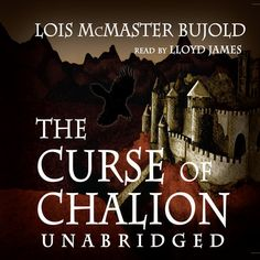 Check out The Curse of Chalion from https://libro.fm! Listen at https://libro.fm/audiobooks/9781483075204
