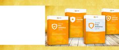 Antivirus protection is very helpful to protect the computer from virus threats. Using Avast Antivirus Support Phone Number you can remove virus and malware into the computer. To resolve your problem on tool free (800)293-0867 Number.