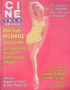 Dave recommend best of magazines shemale vintage 1987