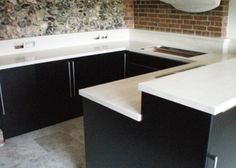 For Kitchens Bury St Edmunds Visit :- https://docs.google.com/document/d/1KKQrbJbTqSrTSVtyAk9e8BYjgdNp33zm9bYLbuGawfs/edit?pli=1