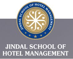 Hotel and Hospitality Management subjects entertaining to college students