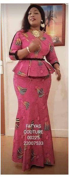 African Lace Styles, African Dresses For Kids, African Wear Dresses, Latest African Fashion Dresses, African Attire, Ankara Styles, Ankara Rock, African Print Dress Designs, Traditional African Clothing