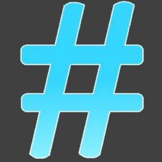 Are Hashtags Useful? [10,000 Words article]