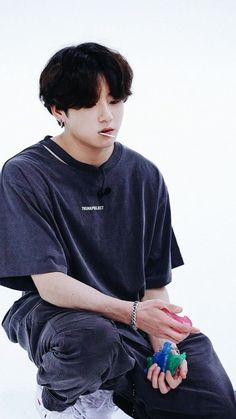 BTS Wallpapers Bts Taehyung, Bts Wallpaper, Wallpapers, Photos, Pictures, Wallpaper, Cake Smash Pictures