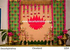 Festival Decorations, Ceremony Decorations, Flower Decorations, Bottle Decorations, Wedding Mandap, Wedding Stage, Backdrop Wedding, Dream Wedding, Bridal Hairstyle Indian Wedding