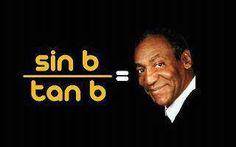 cos b
