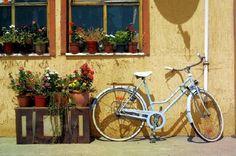 JSPuzzles - Jogue quebra-cabeças online - Bicycle