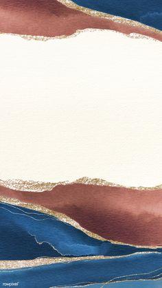 Handy Wallpaper, Live Wallpaper Iphone, Iphone Background Wallpaper, Pastel Wallpaper, Love Wallpaper, Aesthetic Iphone Wallpaper, Screen Wallpaper, Watercolor Texture, Pink Watercolor