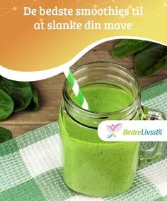 juicing tips,juicing for health,juicing for skin,juicing for weightloss Smoothie Prep, Juice Smoothie, Smoothie Drinks, Juice For Skin, Natural Yogurt, Juicing For Health, Exotic Food, Frisk, Yummy Drinks
