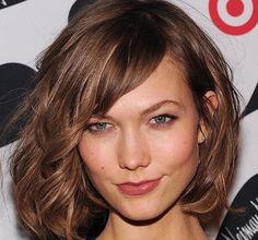 Fabulous Lob Hairstyles for Women: Popular Medium Length Hair: Long Bob Hairstyles   Hairstyles Weekly