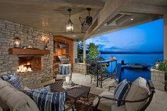 Bellevue Home For Short Sale - http://nw-homes-for-sale.northwesthomequest.com/listing/mlsid/185/propertyid/307430/#    Bellevue Short Sales - http://nw-homes-for-sale.northwesthomequest.com/listings/areas/31196/listingtype/Short%20Sale/