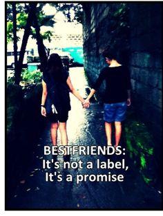 Yup. We've made tht promise.  Btw.. this pic is so good.. i can imagine us like ttt.. seems lovely n safe.