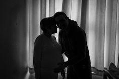 L'amore che vince la malattia