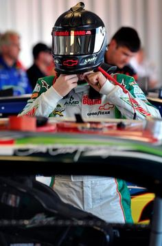 Through 20 races this season, #88 Diet Mountain Dew Driver Dale Earnhardt Jr. has finished in the top 10 how many times?