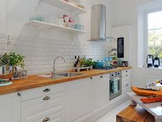 кухня в цвет дерева - Поиск в Google