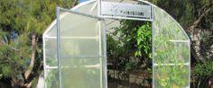 Vertical Gardening i
