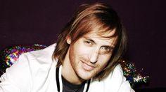 DJ David Guetta | Blog DJ - Músicas para Djs