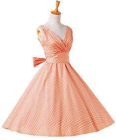 Abito Donna Vintage Stile Anni 50 70 60 Festa da Ballo Swing Tea Corto  Vestiti b 8aae8e05d7e