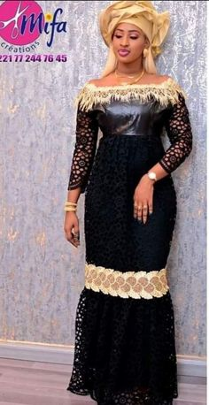 African Party Dresses, Latest African Fashion Dresses, African Dresses For Women, African Print Fashion, African Attire, Africa Fashion, African Lace Styles, African Style, Afro