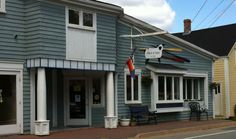 Have a Yarn, Mahone Bay, Nova Scotia. I loved my visit to this shop, staff were very friendly and the selection of local yarn amazing. East Coast Travel, Yarn Store, Prince Edward, Nova Scotia, Sea Glass, Knits, Maine, Travel Destinations, Wonderland