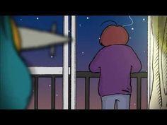 ▶ KANA-BOON 『結晶星 Music Video』 - YouTube