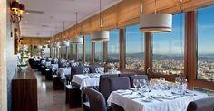 Restaurantes em Braga #viagem #lisboa #portugal