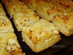 Russian recipes with photos Austrian Recipes, Hungarian Recipes, Austrian Food, Czech Recipes, Ethnic Recipes, Slovakian Food, Naan Flatbread, Y Recipe, Super Cookies