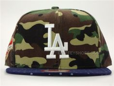 http://www.griffeyshoes.com/los-angeles-dodgers-camo-cap.html Only$19.00 LOS ANGELES DODGERS CAMO CAP #Free #Shipping!