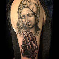 jose lopez virgin mary tattoos irgin mary tattoo jose lopez tattoos pinterest virgin. Black Bedroom Furniture Sets. Home Design Ideas