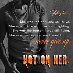 He failed to save them—his soulmate, his brother, and her sister. He swore to protect her. Now he broke his promise a fourth time. Dive into Book3 in the Paranormal Romance / Urban Fantasy Series JAYLIOR – another story full of suspense, slow-burn romance, and sexy Fighter Dylan Dwight who's going to turn the world upside down to save the woman he loves. #paranormalromance #urbanfantasy #steamyromance #kindleunlimited #newadultromance