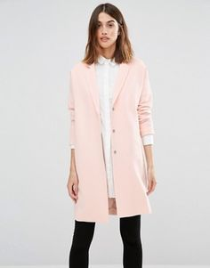 Search: duster coat - Page 1 of 2 | ASOS