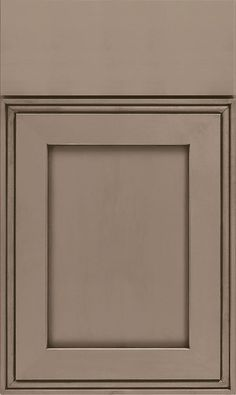 Stylish Cabinetry Products - Bathroom & Kitchen Cabinets - Decora @ The Corner Cabinet, Framingham, MA 508.872.9300 www.thecornercabinet.com