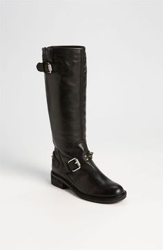 Sam Edelman 'Ashlyn' Boot available at #Nordstrom
