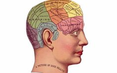 What You Should Do to Keep Your Brain Healthy?