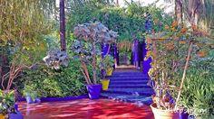 passage-jardin-majorelle-carnet-voyage-maroc-marrakech