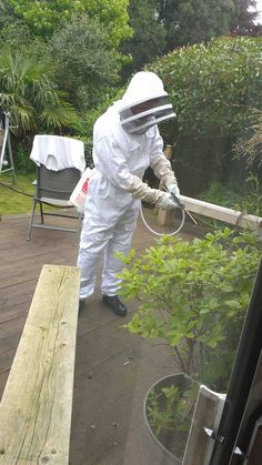 Spearhead Pest Control is a leading provider of all pest control services. Thus, if you want a specialized pest control service, we assure you to give you best pest control solutions. Best Pest Control, Pest Control Services, House, Home, Homes, Houses