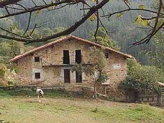 Basabe> Galdakao Euskadi