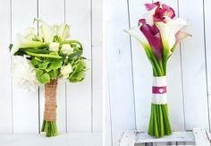 Die 13 Besten Bilder Von Flowerarrangement Blumen Pflanzen
