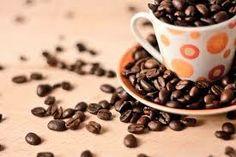 El café verde es bueno para la vista #peritic