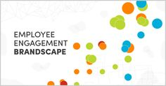 The Employee Survey Strategic Tool Vs Engagement Barometer  The