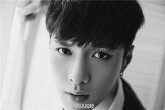 160323 腾讯视频 Weibo update - LAY