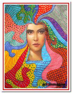 Arteimmagine Cossato Artecossato Profil Pinterest