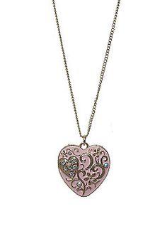 rue21 : Jewelry