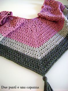 Old_rose_shawl__2__small2