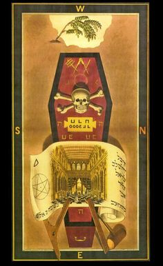 10th degree scottish rite - Google Search