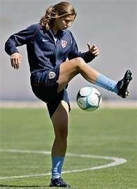 f9eff3fcf US women s soccer - www.london2012.com